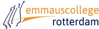 Emmauscollege Rotterdam