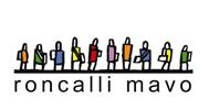 1_Roncalli
